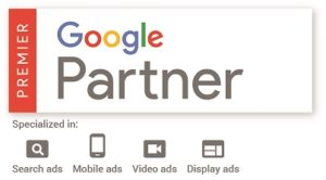 google-premier-CMYK-search-mobile-vid-disp