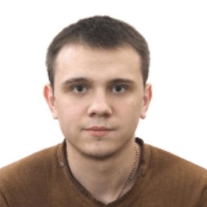 Ростислав Павлуша