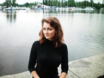 Анастасия Татарова
