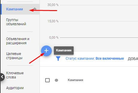 Пошаговая настройка ремаркетинга в Google Ads - изображение10
