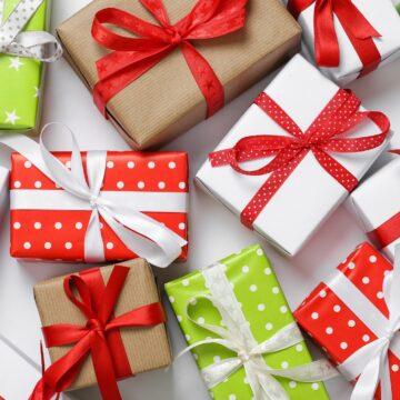 Фото к Кейс: Недорогие лиды для крупного интернет-магазина подарков
